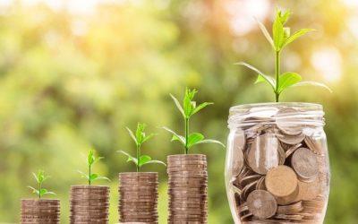Assurance Vie Fonds Euros  Exemplaire  Exemplaire  Exemplaire